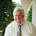 Dr. Roger Merrill - Salisbury, Maryland family doctor